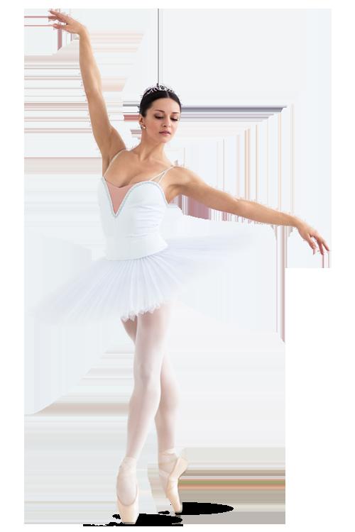 ballerina studio arte danza misterbianco